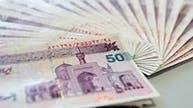 خبرگزاری ایسنا: دولت ایران برای تامین حقوق و دستمزد، اموال خود را میفروشد