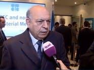 وزير النفط العراقي للعربية: سنخفض الإنتاج 50 ألف برميل يوميا