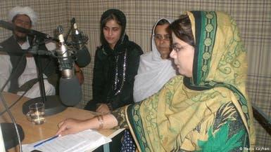 کاهش 30 درصدی حضور خبرنگاران زن در ولایت بغلان افغانستان
