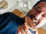 بسبب  تركيا.. سياسي إيطالي ينبذ أشهر أنواع الشوكولاته