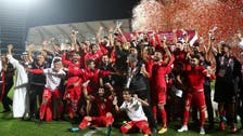 Gulf Cup postponed to 2023 due to congested calendar
