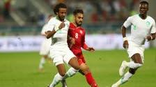 Saudi Arabia takes on Bahrain in 24th Arabian Gulf Cup final