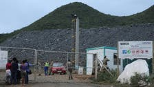 Trapped gold miners found dead in South Africa