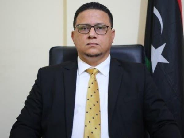 برلمان ليبيا: سنطلب دعماً دولياً لإبطال الاتفاق مع تركيا