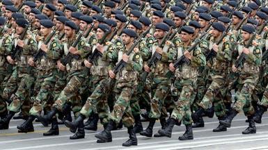 جندي إيراني يقتل 3 شرطيين في مركز أمني بجنوب البلاد