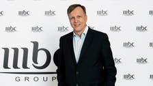 MBC Group appoints Marc Antoine d'Halluin as new CEO