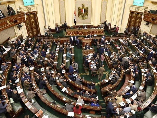 برلمان مصر: اتفاق أردوغان السراج جنون لن نسمح به
