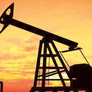 غولدمان ساكس يطلق تحذيرا..  أسعار النفط قد تصل لـ20 دولارا