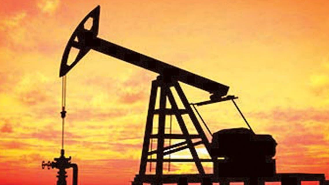 توقعات النفط غولدمان ساكس