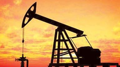 تذبذب أسعار النفط بين 65 و74 دولاراً هذا العام