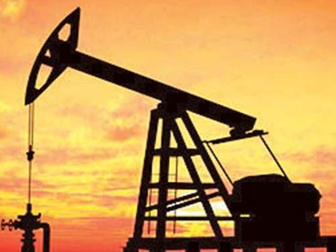 لماذا تصعد أسعار النفط بقوة؟