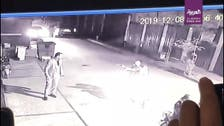 Video shows moment unknown gunmen assassinate Iraqi activist in Karbala