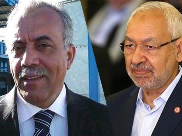 تونس.. النهضة تضع الحكومة الجديدة أمام خيارات صعبة
