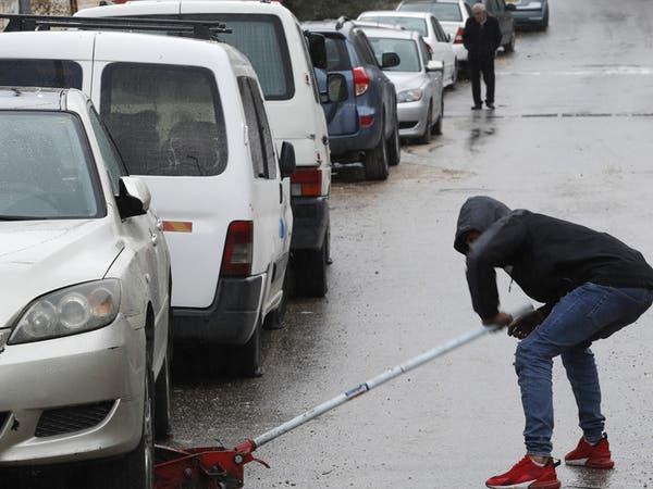تخريب سيارات فلسطينية بالقدس.. أدلة تورط مستوطنين