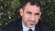 کربلا میں سرکردہ سماجی کارکن قاتلانہ حملے میں ہلاک