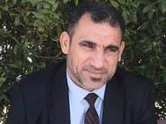 بسلاح كاتم للصوت.. اغتيال ناشط عراقي في كربلاء