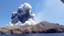 Eight missing in New Zealand volcano eruption that killed five: Police
