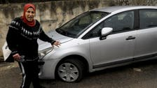 160 Palestinian cars vandalized in suspected hate crime: Police