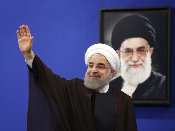 رغم الاحتجاجات.. روحاني يرفع ميزانية المؤسسات الدينية