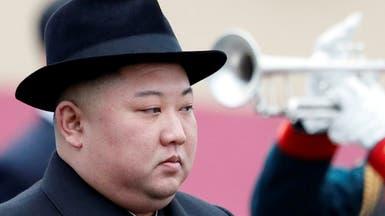 زعيم كوريا الشمالية يلتقي قادة الجيش وسط توتر مع أميركا