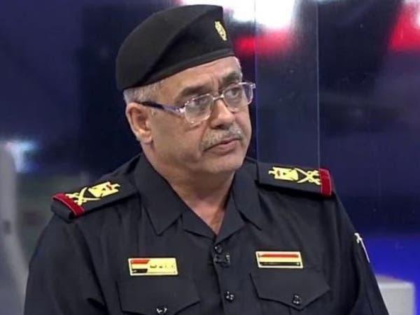 الجيش العراقي يكشف عن مفاوضات أمنية بين بغداد وواشنطن