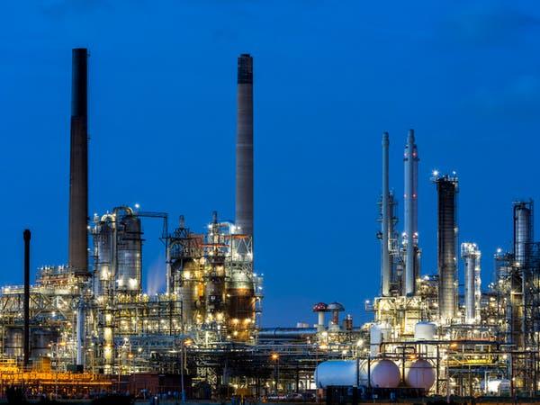 """أرامكو: تأثير قصير الأجل لـ""""كورونا"""" على طلب النفط"""