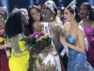 إفريقية تحصد أهم لقب جمالي في الكون للعام 2019
