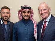 السعودية تستضيف البطولة العالمية للسنوكر