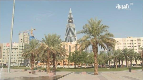 ماهي الفرص المطروحة بملتقى الاستثمار البلدي بالسعودية؟