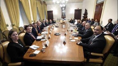 وزير الري: مصر أبدت مرونة في مفاوضات سد النهضة