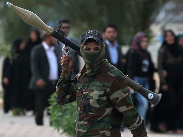 """خواتم فضية بدل المال.. فصائل إيران في العراق """"خائبة"""""""