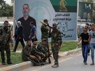 شاهد شرحا عن الألوية والفصائل ومراوغة الحشد في العراق