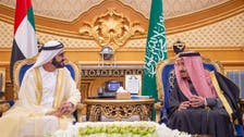 شاہ سلمان کا ایران کے خلاف خطۂ خلیج کے اتحاد کی ضرورت پر زور