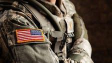 یورپی فوجی مشقوں میں 25 سال بعد امریکا کی غیرمعمولی شرکت کی تیاری