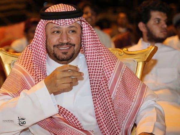 """سعودي اعتزل """"الشيلات"""": أنا الآن فنان غنائي"""