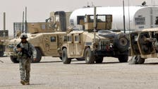 ميليشيات إيران تحشد في العراق.. مع انسحاب أميركا