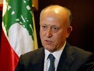 ريفي: لو لدينا سلطة تتحلى بالكرامة لطردت سفير إيران