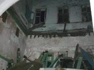 إهمال يفجّر طرابلس.. غاضبون يهاجمون مقر البلدية