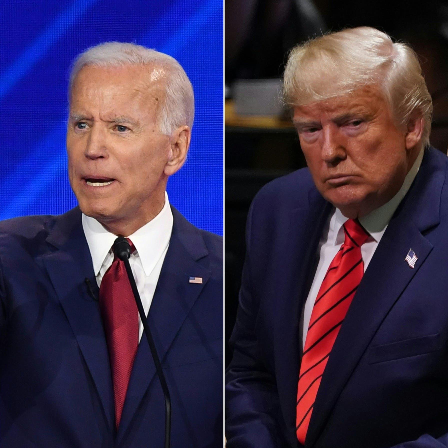 الانتخابات الأميركية.. أكبر المخاطر أمام أسواق المال