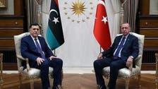 مصر لمجلس الأمن: اتفاق أنقرة-الوفاق يسلح الميليشيات