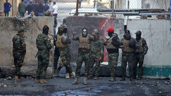 نيويورك تايمز: أزمة العراق الأخطر منذ سقوط صدام حسين