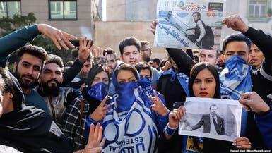 نتيجة عقوبات إيران.. استقالة مدرب إيطالي وغضب جماهيري