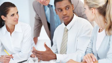 للمديرين والـHR.. علامات تظهر نية الموظف الاستقالة