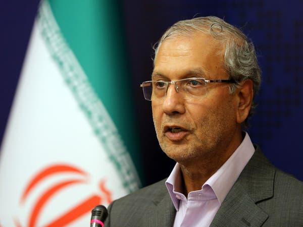 أنباء عن شبكة محلية وحكومة إيران: لن نقطع الإنترنت