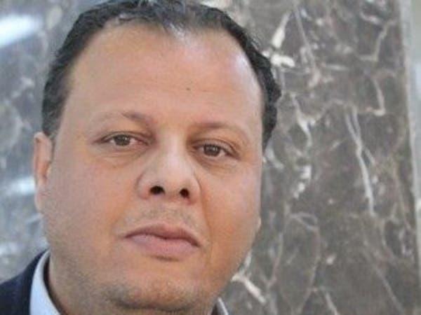 برلمان ليبيا: اتفاق أردوغان السراج سيلغى