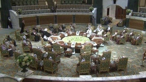 القمة الخليجية تدعو إلى وحدة مالية ونقدية بحلول 2025