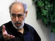 إصلاحيو إيران منقسمون حول الانتخابات..  بسبب الاحتجاجات