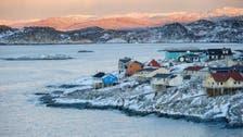 جليد غرينلاند يذوب أسرع من المتوقعبسبع مرات