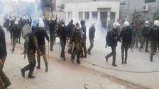 لاہور میں ڈاکٹروں کے خلاف وکلاء کا پُرتشدد احتجاج ، تین مریض جان سے گئے!