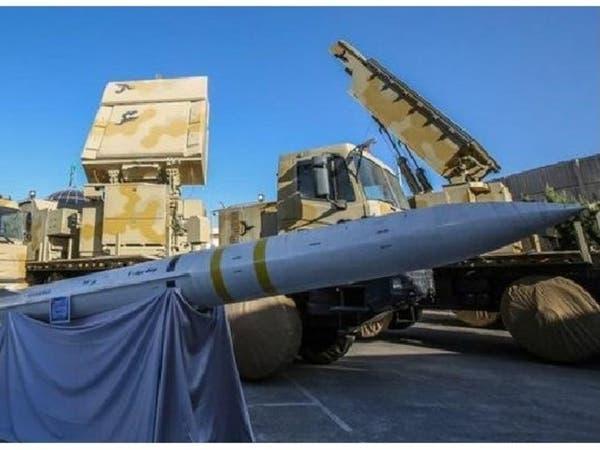 إيران تسحب ملياري يورو من صندوق التنمية للإنفاق العسكري